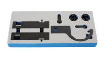 Kit blocare motor – JLR 5.0L Laser Tools cod int...