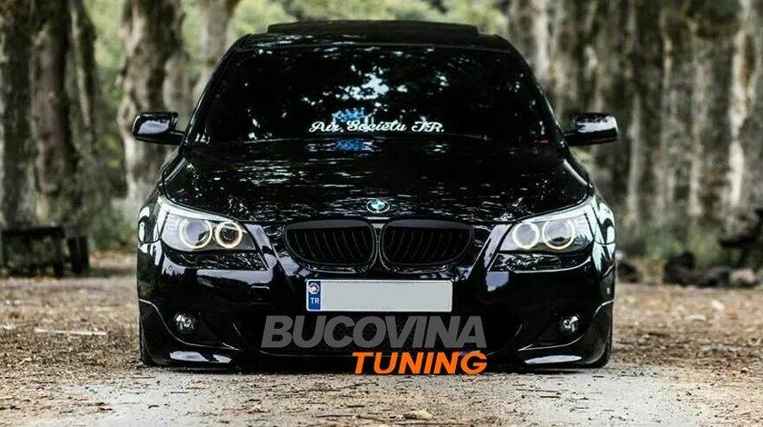 KIT BMW E60 M TECH (2004-2007) OFERTA 2999 LEI !