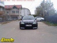 KIT BMW M3- M3 CSL - BY REY