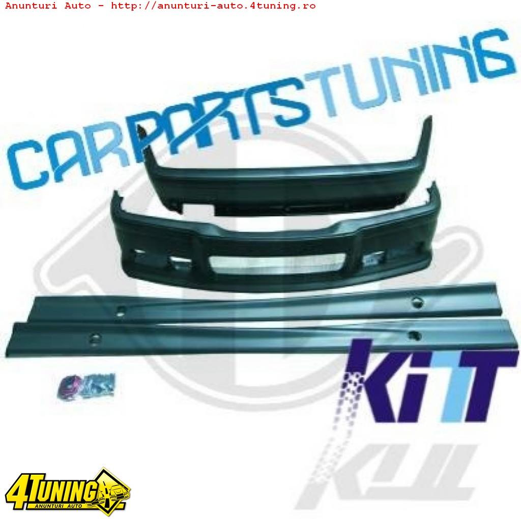 Kit Bmw seria 3 e36