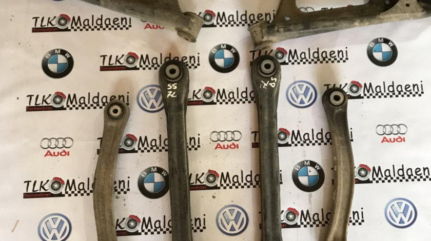 Kit brațe și bascule spate VW Touareg 7L