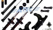 Kit Brate Amortizoare 26 piese Audi A3 8L; VW Bora...