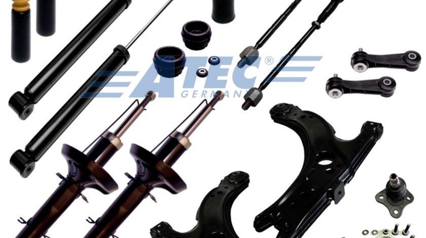 Kit Brate Amortizoare 26 piese Audi A3 8L VW Bora Golf 4 Beetle Seat Leon Toledo Skoda Octavia