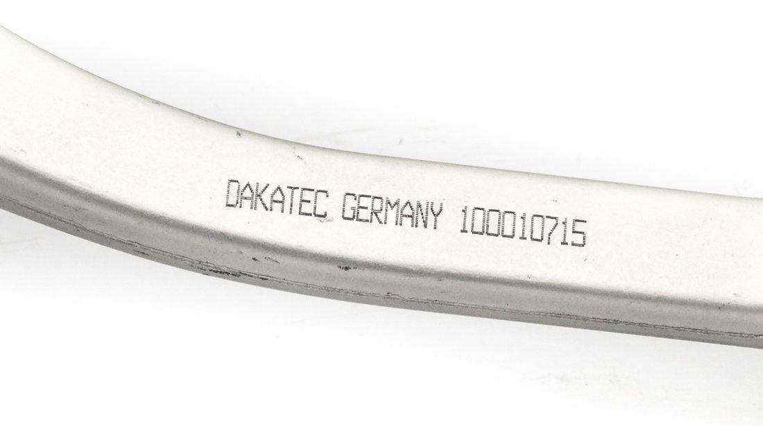 Kit Brate Audi A4 8K5 8K2 ,A5 8F 8T, Q5 8R gama Premium,consolidate
