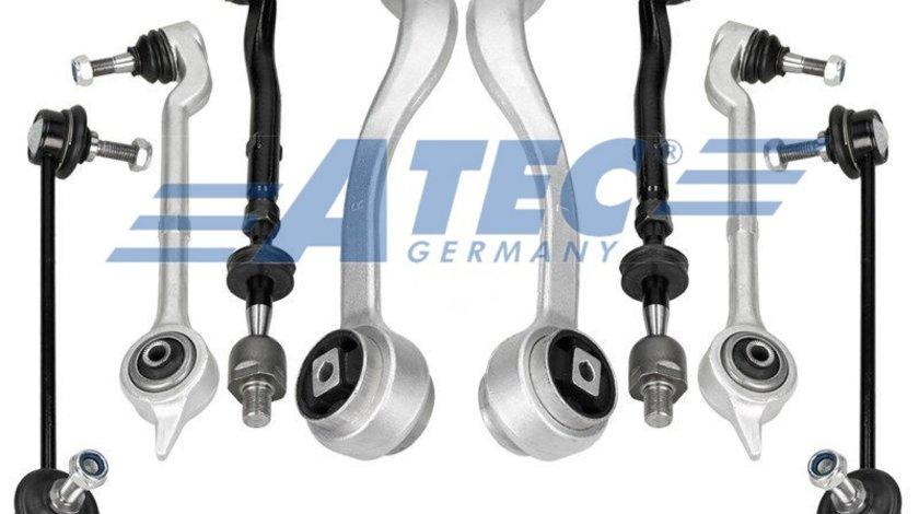 Kit brate BMW E39 - 12 piese OFERTA