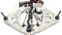 Kit Brate Bmw E46 Z4 Seria 3 gama Premium,consolid...