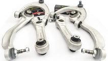 Kit Brate BMW F07 Gran Turismo,F01 F02 Seria 5,7 g...