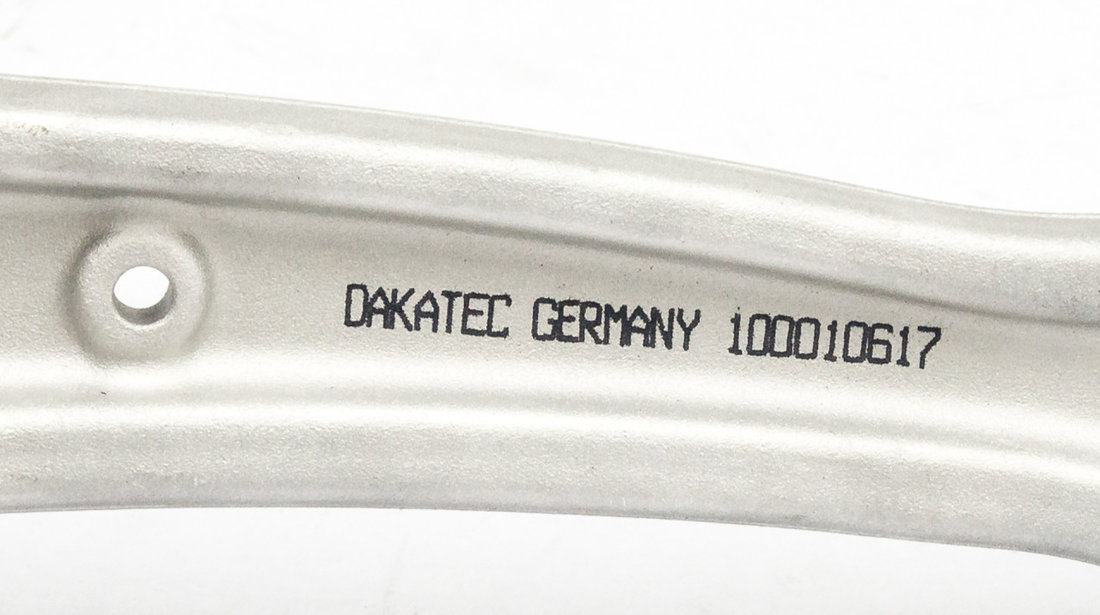 Kit Brate BMW F07 Gran Turismo,F01 F02 Seria 5,7 gama Premium,consolidate