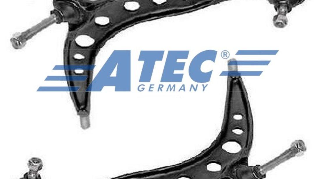 Kit brate BMW Seria 3 E36 - articulatie directie fata
