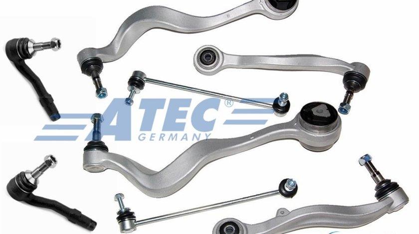 Kit Brate BMW Seria 5 E60, E61