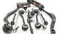 Kit Brate Bmw X5 E53 gama Premium,consolidate