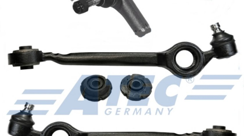 Kit brate fata Audi A6 C4 - articulatie directie