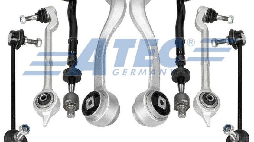 Kit brate fata BMW E39 seria 5 - OFERTA 10 piese