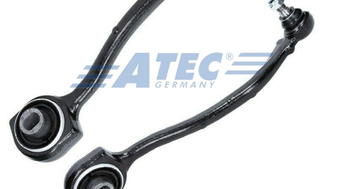 Kit brate Mercedes W203 C-klass S203 CLK C209 Kompresor, CL203 Coupe A209 Cabriolet 14 piese OFERTA!
