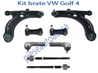 Kit brate VW Golf 4