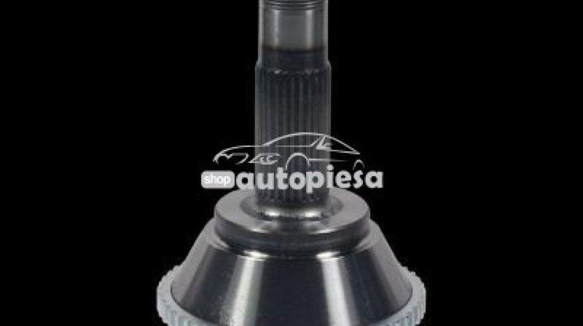 Kit cap planetara FIAT DUCATO caroserie (230L) (1994 - 2002) RINGER 1131007007 produs NOU