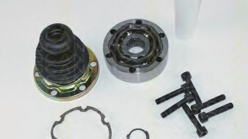Kit cap planetara VW PASSAT CC (357) (2008 - 2012) TRISCAN 8540 29206 - produs NOU