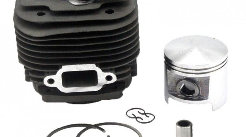 Kit cilindru St: MS 070 - 58mm - MTO-DA0082.10