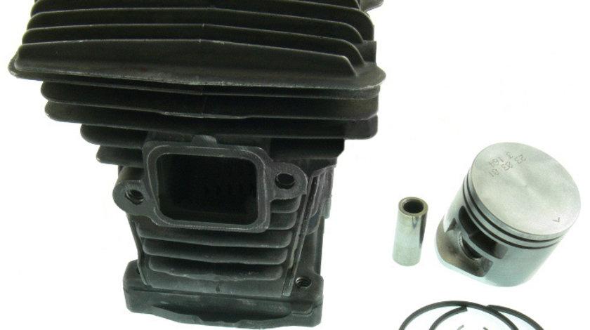 Kit cilindru St: MS 171, 181, 211 - 40mm - bolt 10mm - MTO-DA0075.1