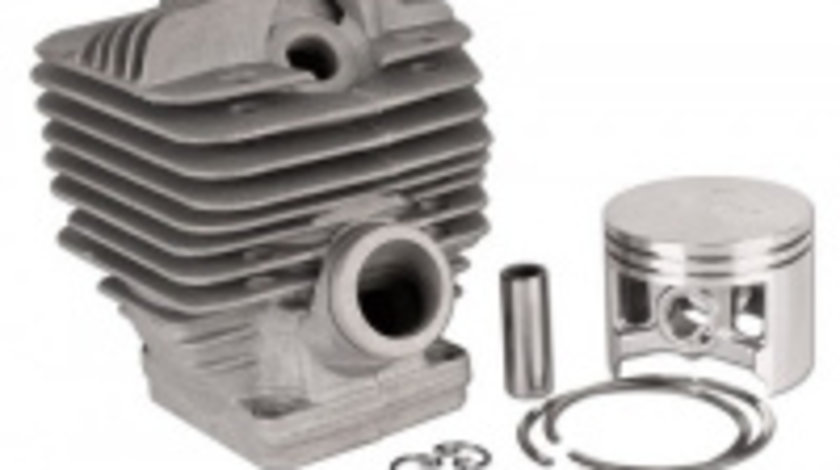 Kit cilindru St: MS 640 - 52mm - MTO-DA0082.9