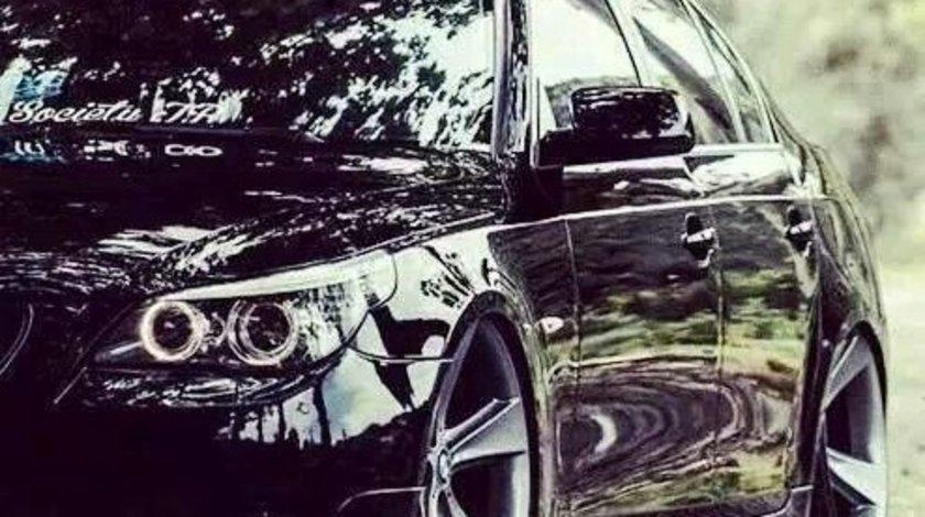 KIT COMPLET BMW E60 M-pachet