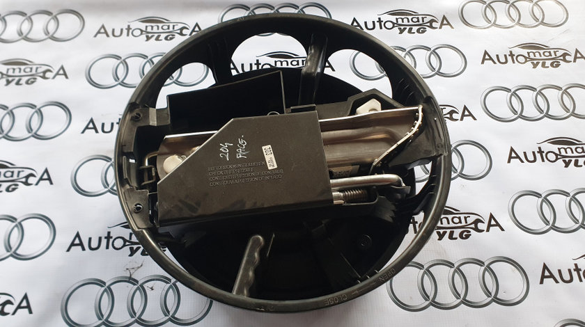 Kit complet cheie,cric,cui tractare,suport Mercedes w204 c class