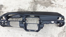 Kit complet cu airbag-uri si plansa bord BMW Seria...