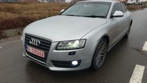 Kit complet injectie injectoare audi a5 a4 2.7 tdi...
