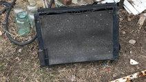 Kit complet radiatoare bmw F10 2.0 d 2012