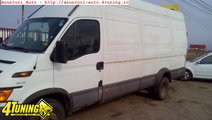 Kit complet schimbare volan iveco daily 2 3 jtd 20...
