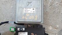 Kit contact/pornire BMW Seria 5 E60