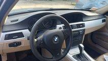 Kit Conversie BMW Seria 3 E91