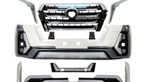 Kit Conversie Complet TOYOTA Land Cruiser FJ200 (2...