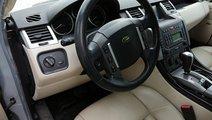 Kit Conversie Volan Range Rover Sport 2009