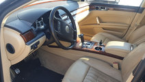 Kit conversie vw phaeton 2007