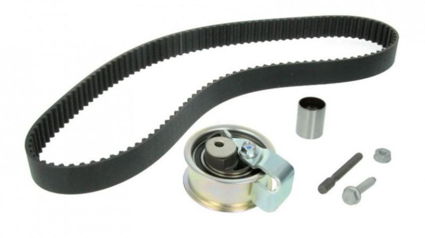 Kit curea distributie Ford Galaxy (2000-2005) 038198119