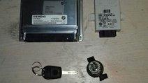 Kit de pornire BMW Seria 3 E46, 320i , an fabr 199...