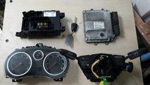 Kit de pornire Corsa D 1.3 CDTI , fabr.2009 , 5+1 ...
