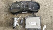 Kit de pornire Seat Altea 1.6i 8V, an fabr.2006