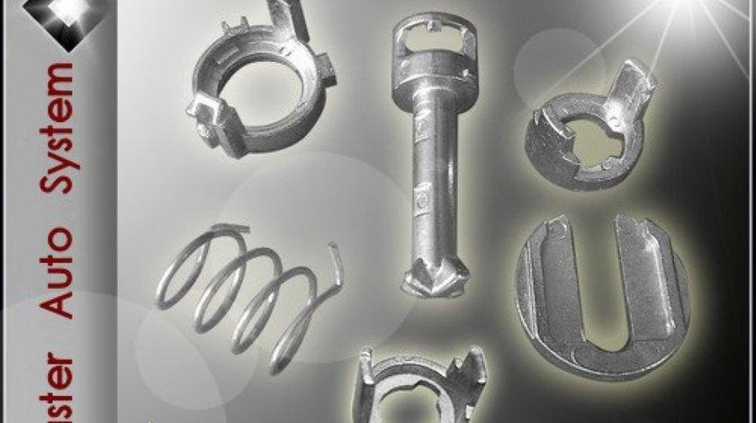 Kit de reparatie inchidere butuc Bmw E46  seria 3 pt an fab 98 07 st sau dr