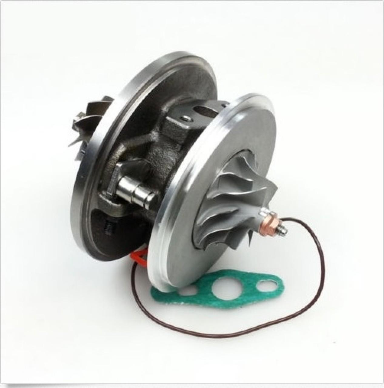 Kit De Reparatie Turbina 1 9 Tdi 105cp Gama Vag vw