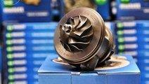 Kit de Reparatie Turbina Opel 1.7 DTi 74 KW, 101 -...