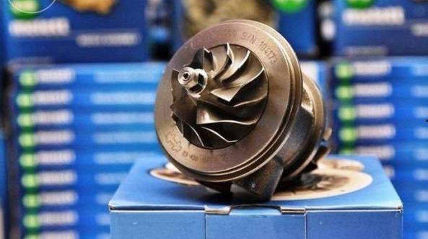 Kit de Reparatie Turbina Opel 1.7 DTi 74 KW, 101 - Set reparații turbo Astra 1,7