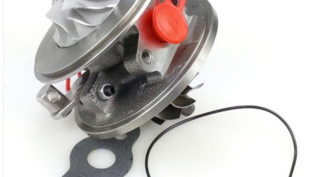 Kit de reparatie turbina, turbosuflanta garrett , mhi de vanzare .