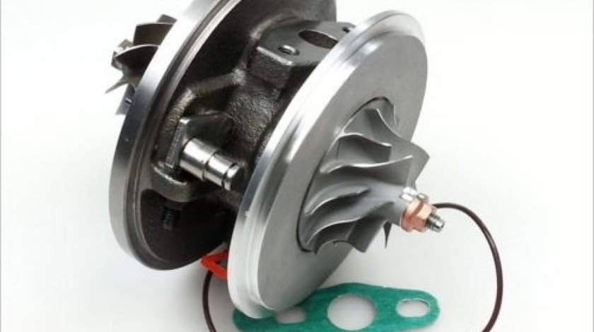 Kit de reparatie turbina volkswagen 130 cp