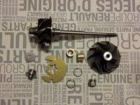 Kit de reparatie turbosuflanta Skoda - set reparatii turbine Volkswagen