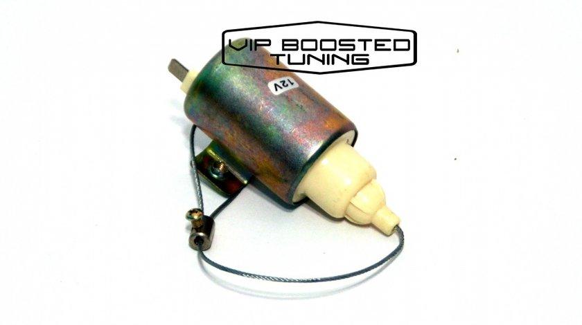 Kit deschidere electrica portbagaj universal cu buton
