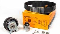 Kit Distributie Contitech Seat Cordoba 2002-2009 C...