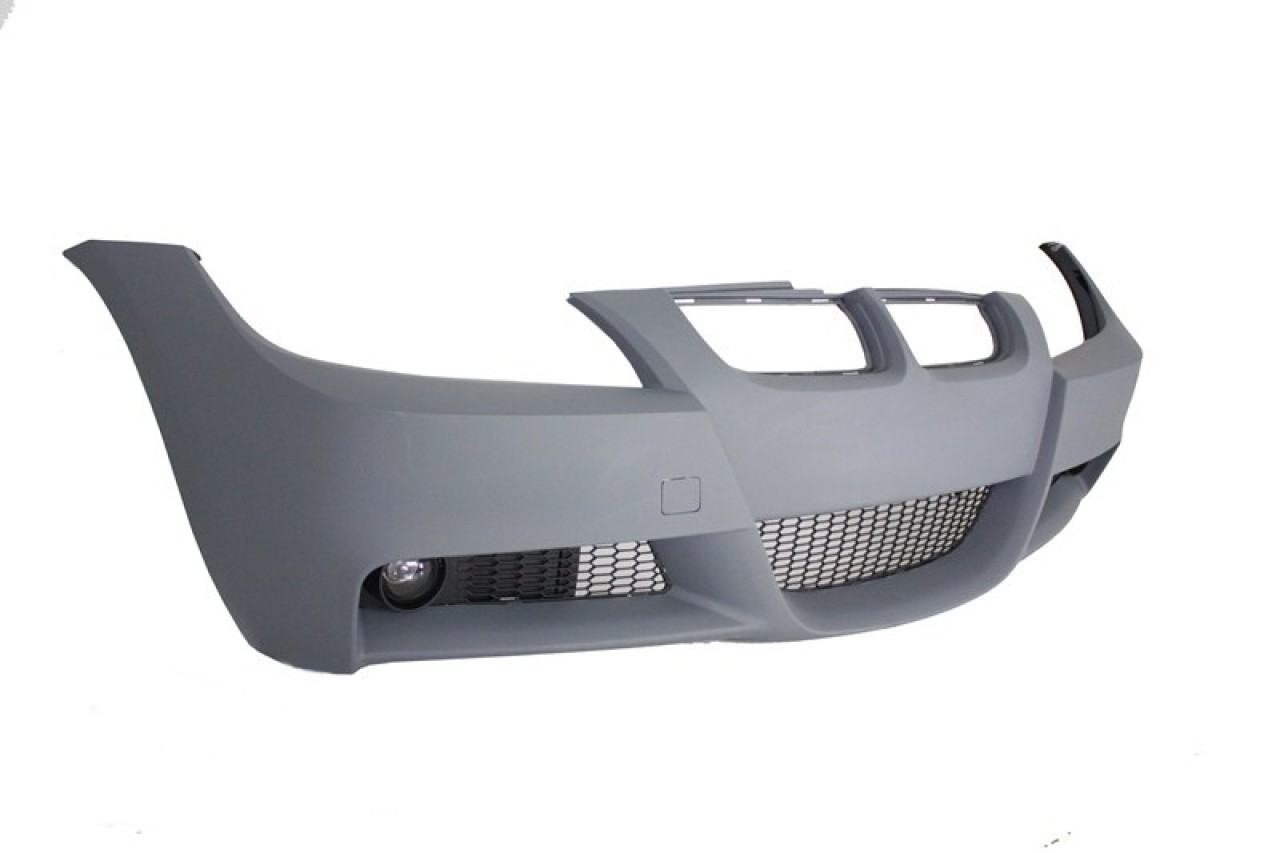 Kit exterior BMW E90 M TECH SERIA 3