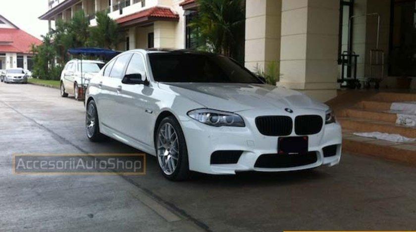 Kit Exterior BMW F10 M5 - 750 EURO